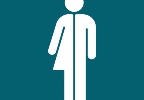 gender_inclusiveness