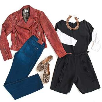 style-simple3