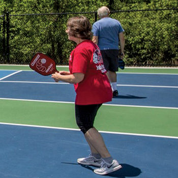 thumb-pickleball