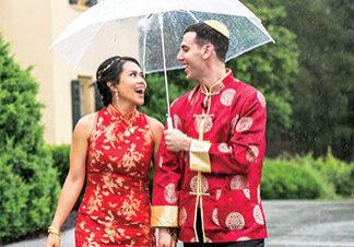 tiffany-william-belmont-wedding-crop