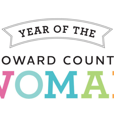 year-of-the-ho-co-woman